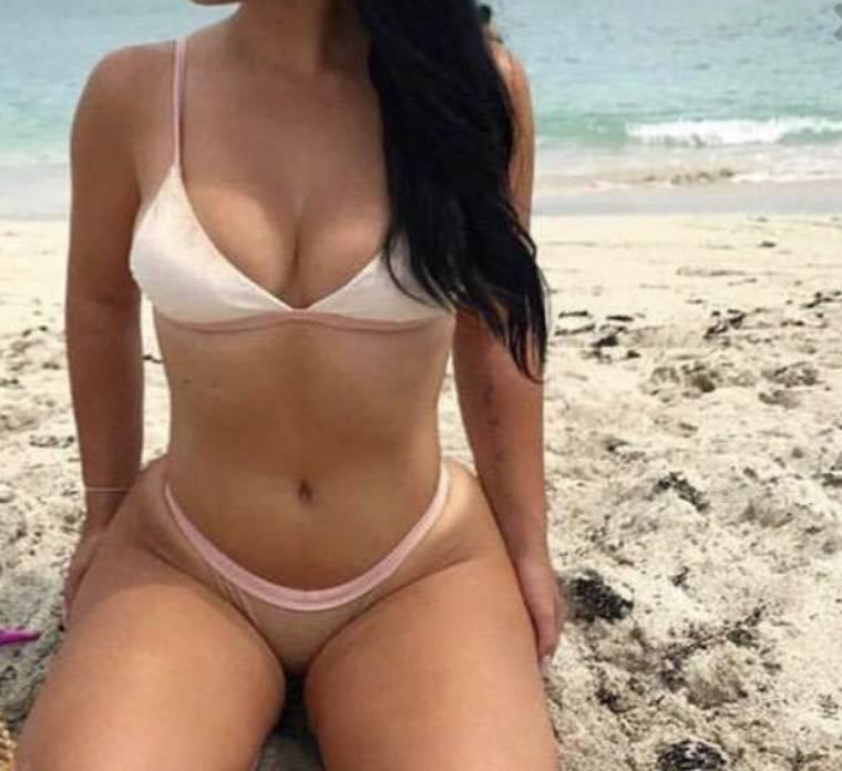 Sexy Latina. Mia. Special 6