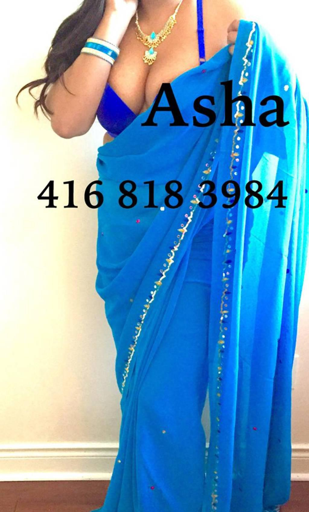 Asha Escorts Offering Sex In Dubai