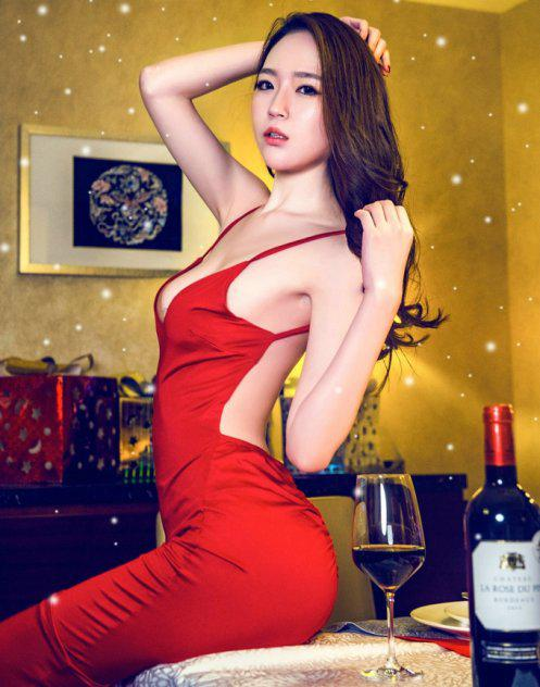 SUPER *~*~ SWEET ASIAN GIRL COME TO YOU 214-238-8853