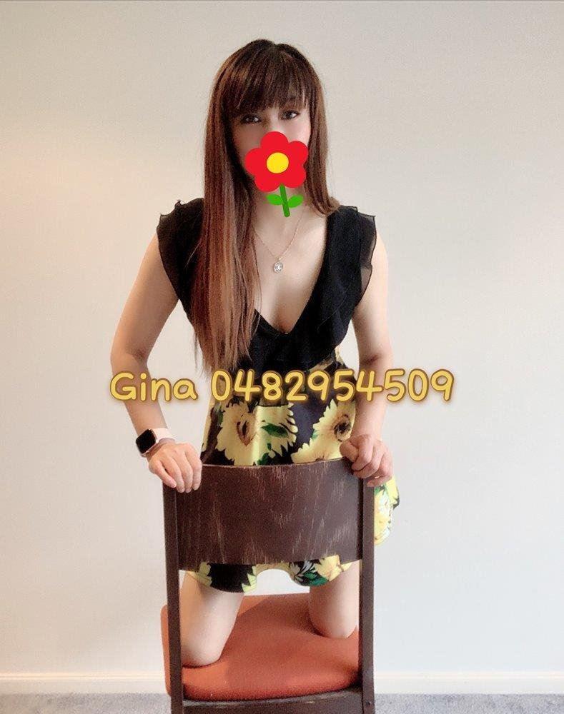 JUST ARRIVED Gungahlin 20YO Beauty Girl Next Door Pretty face stunning body Incall & Outcall
