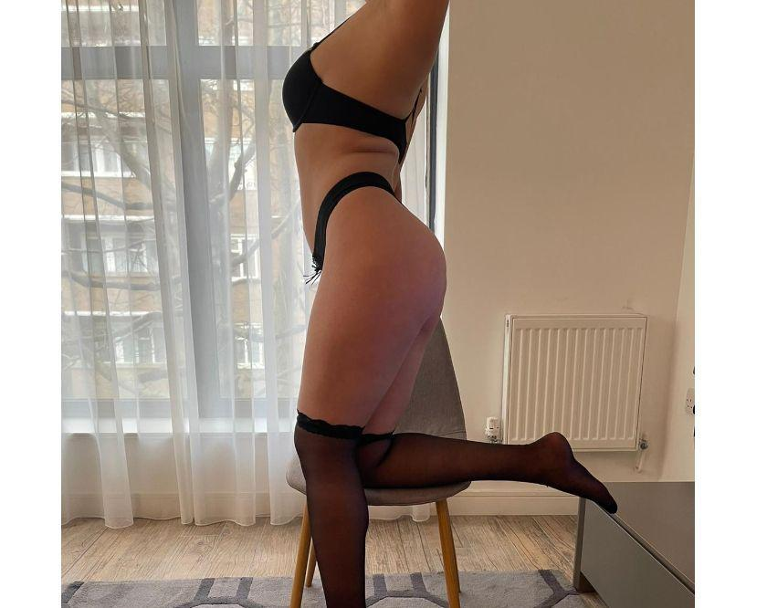 PARTY GIRL CHLOEE 07823845260 CANARY WHARF