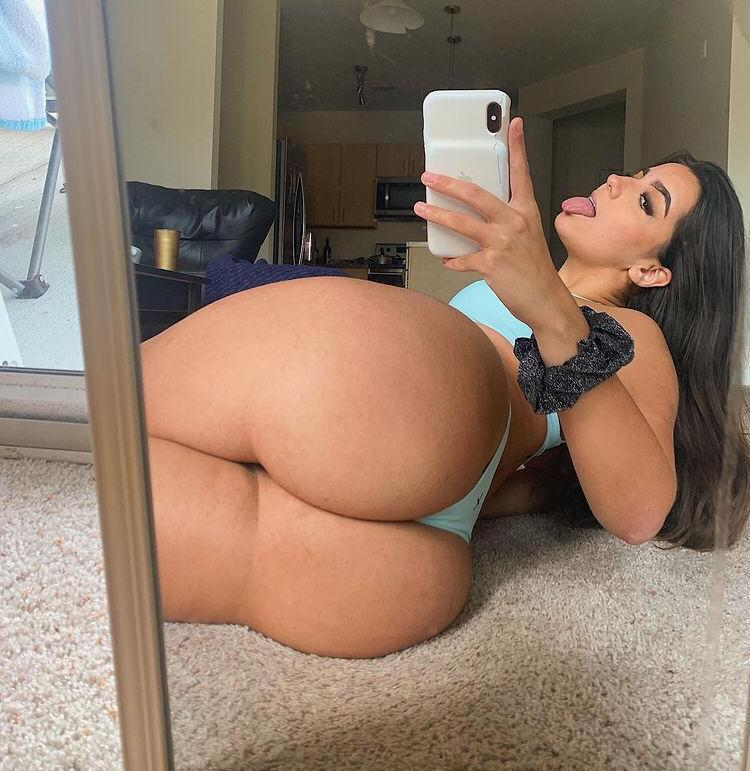 Escort best services call 601 908 6494 or addsnap aliciamoores