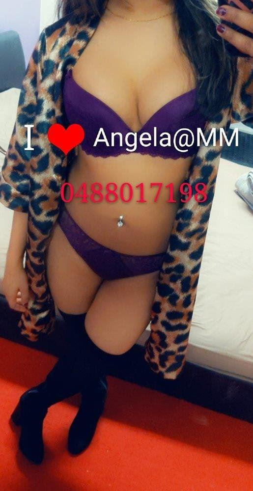 0488-017-198 photos
