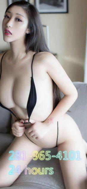 ▬▬▐▐▐▐ ▐▐ ▬ ╠╣ O T ╠╣ O T ╠╣ O T ▬▐▐▐▐▐▐ ▬ Asian girl. Nice girl