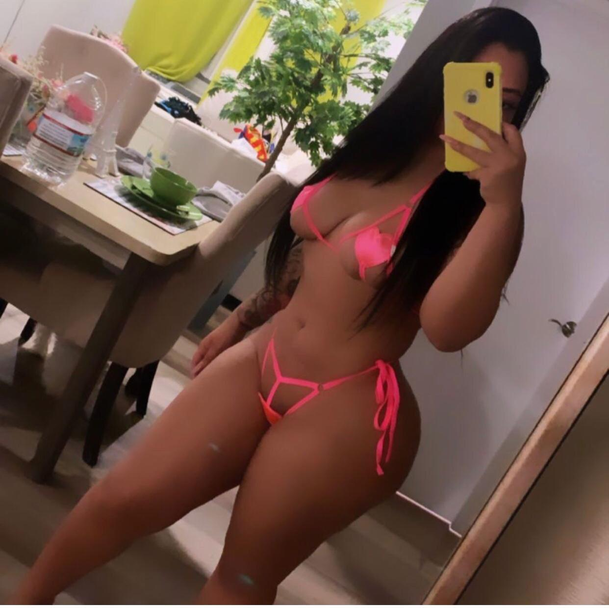 Latina Avail 24 7 now call 408 740 9639 Dad Special 100 dollars an hour