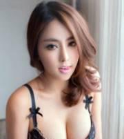 PHARMACY/ST CLAIR E (NEW)▃ALL MENU▃BEST SERVICE, KOREAN GIRL