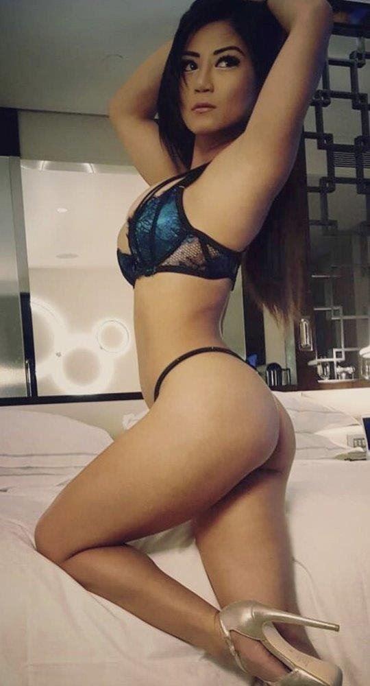 Independent private escorts girls in melbourne adult service