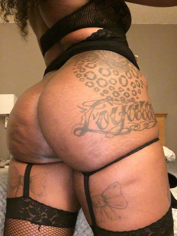 Miss Passion in Town Upscale Only % REALPICS