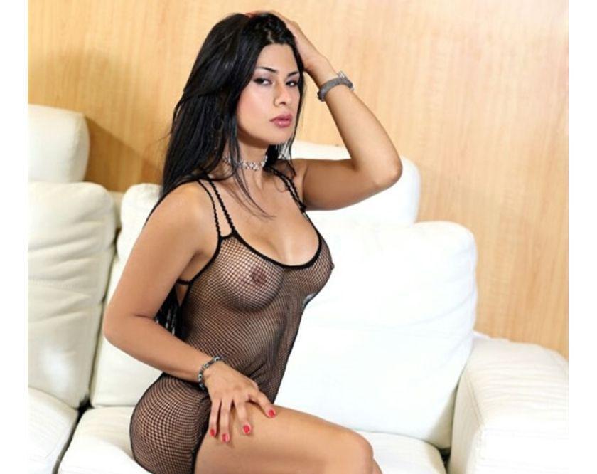 Sonia swety