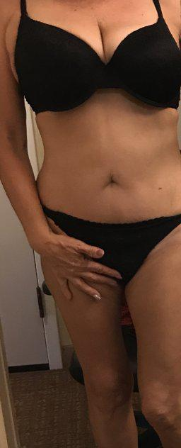 Fairfax Today!!!Sexy, Mature and Experienced!