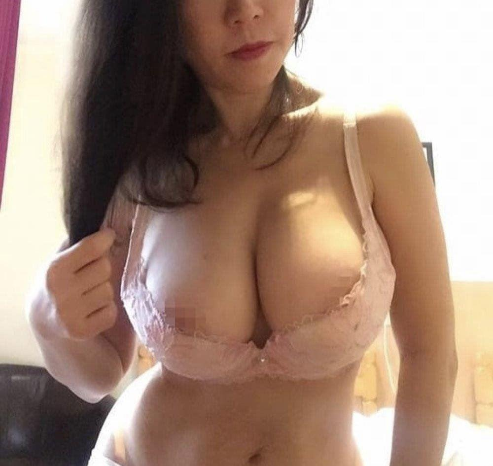Let me be your dream girl and invite you to an erotic journey here with me 24 7 OUTCALLS AVAI