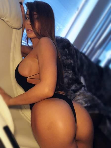 ❤️😘❤️Horny Girl Home Alone Need Partner 2 Night❤️😘❤️ (269) 222-1713