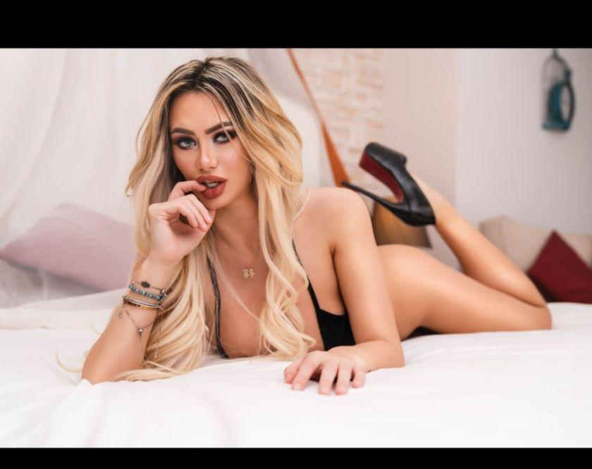 REAL PHOTOS NEW IN TOWN REAL 100 MASSAGE full services