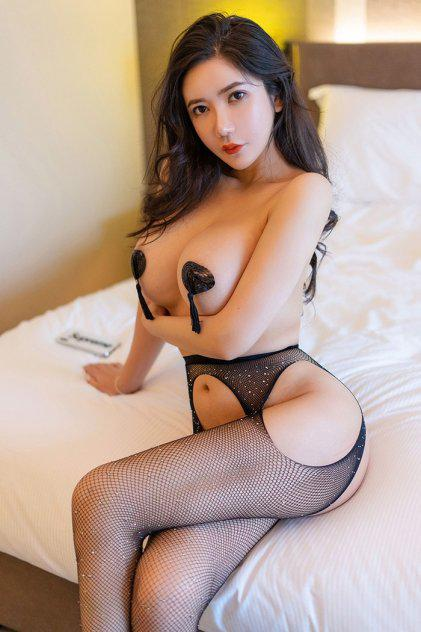 ▓▓▆▃❤GFE▃▆▓▓❤️Open Minded ❤New in Town ❤ HOT ❤Sexy Asian Girl ▓▓▆▃❤69▃