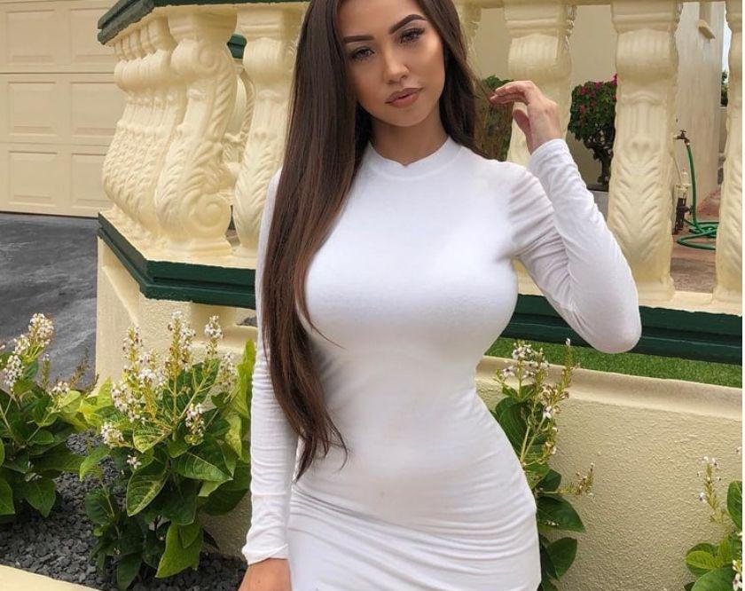 BEST ESCORT SERVICE IN LIVERPOOL FOR 100