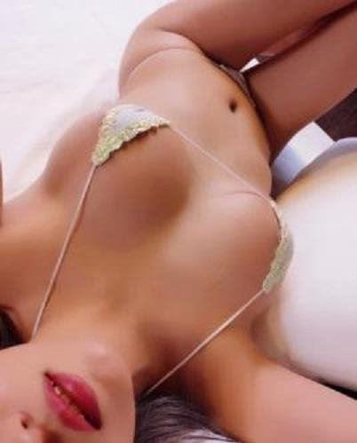 SWEET f party Sexual TIGHT Prostate D CUP BOOBS HOT & SEXY