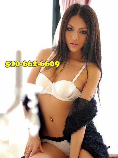 ❌❎❎❌SAN JOSE BEST OUTCALL❌❎❌AMAZING NEW GIRL❌❎❌READY❌510-662-6609❌❎❎❌