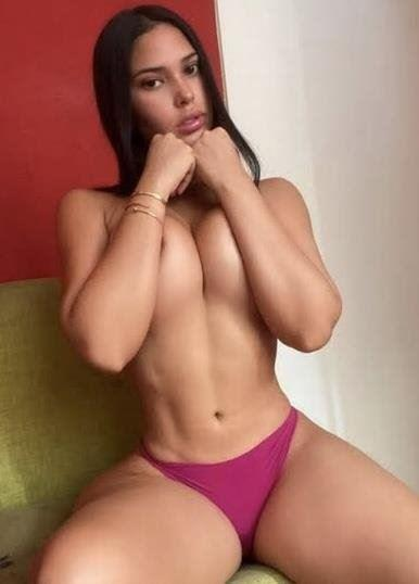 Toys play on you you bring Cuddling and Touching Striptease Shower for Two Sexy Lingerie Teas