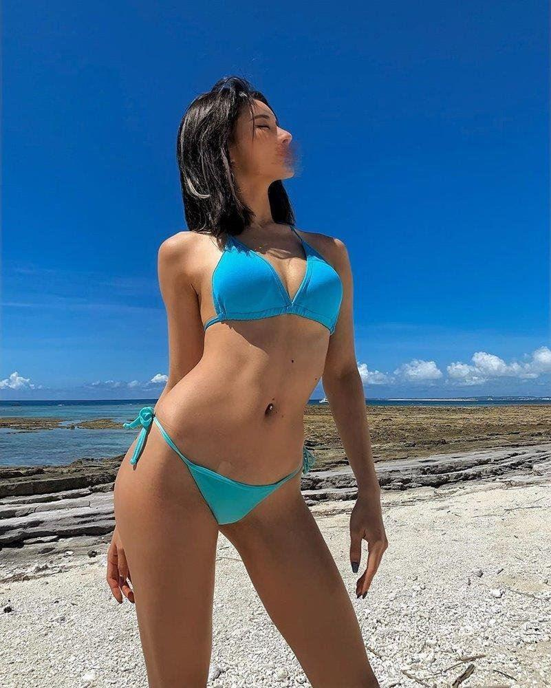 Your PussyCat Vincy Best girl in Sydney Petite Just turn 21 BBBJ TXT Me 0411933398