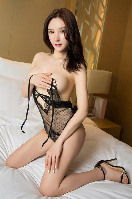 █▓▒░ 【New SEXY ASIAN PLAYMATE 】【 HoT & YoUng! 】 【 100% REAL ★ Incall