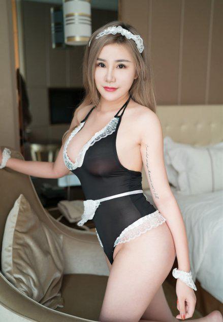 OUTCALL Beautiful Asian Girl Luna 202-999-3226