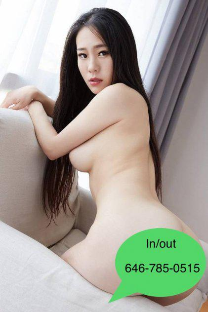 ln/out ☎️✅☎️646-785-0515✅✅Young Asian☎️☎️✅☎️✅✅ Waiting for You ☎️✅☎️✅✅Asian