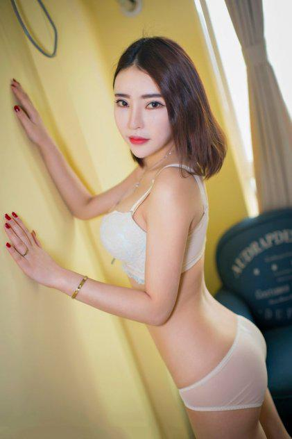 Outcall Only Call 408-617-8214 Asian Elsa