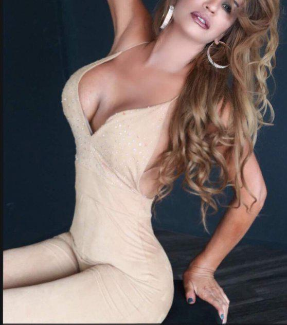 Sexxxy Colombian visiting Dallas, TX 10/2-4