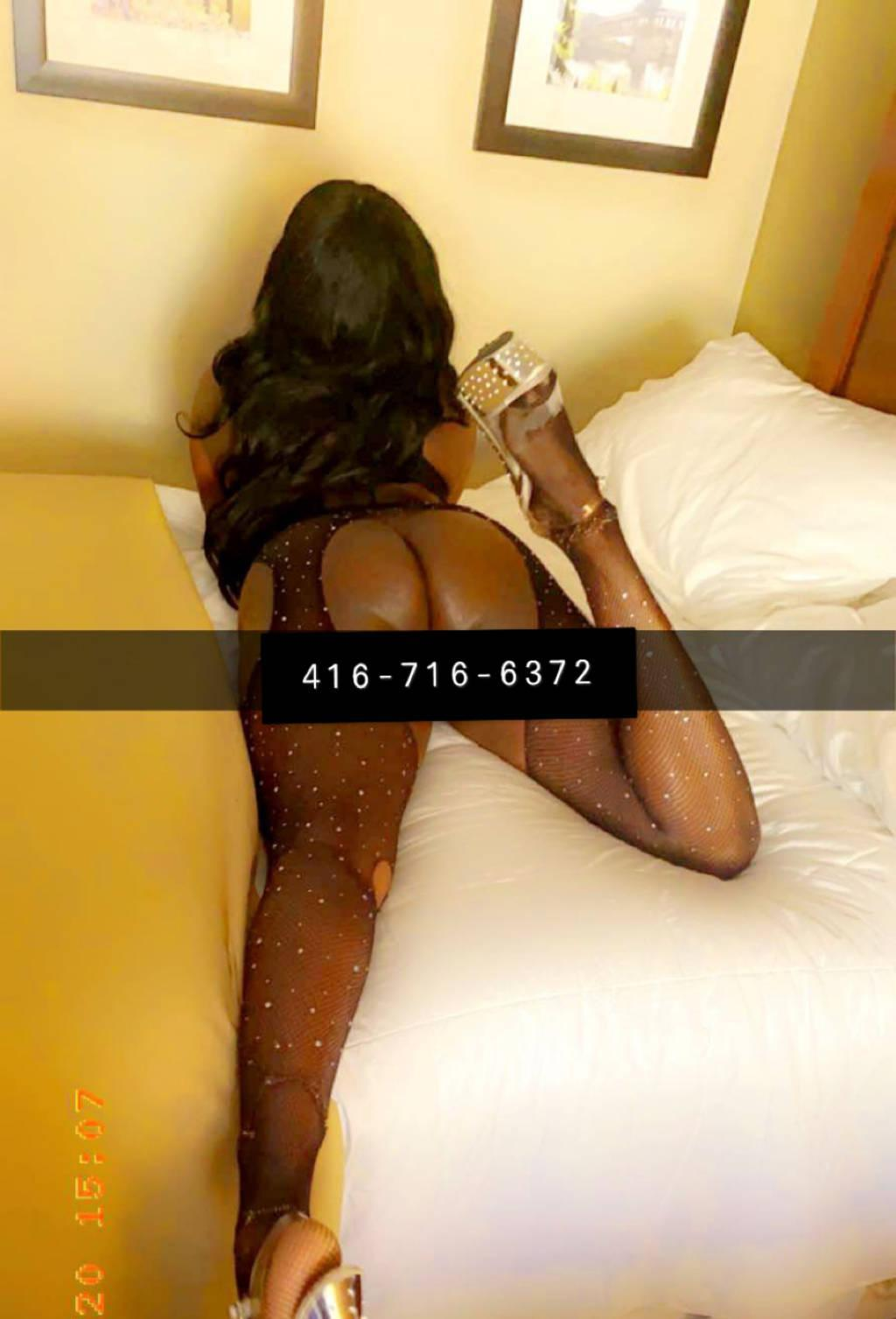 YOUR FAV EBONY PLAYMATE IS BACK DONT BE SHY BOOK ME NOW