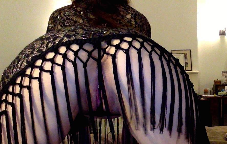 CHARLOTTE available night and day for incall or outcall