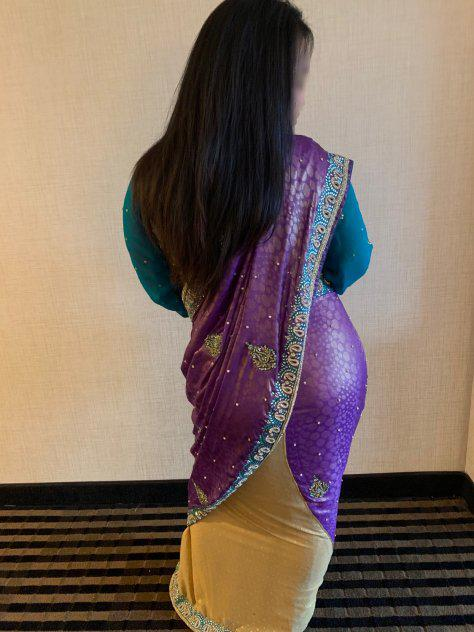 Limited Availability! East Indian & Filipino Mixed Beauty