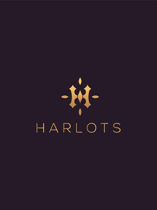 Harlots Canberra Opening Soon