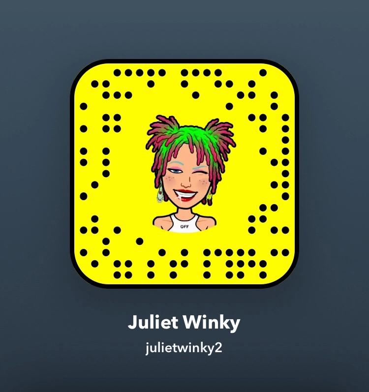 Let fuck now Add my Snapchat julietwinky2 I m available