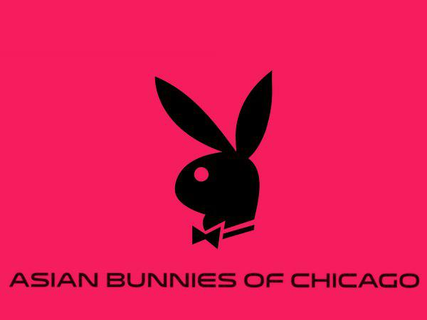 ASIAN BUNNIES OF CHICAGO - VISIT OUR TEMPORARY SITE FOR OUR LINE UP