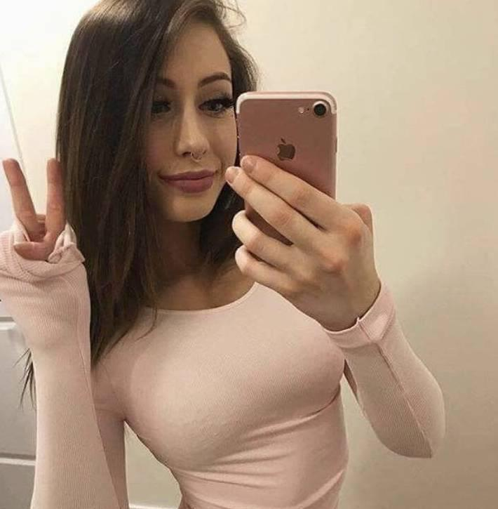 Bubble Butt W E T & Naughty Real Pictures & Low Restriction