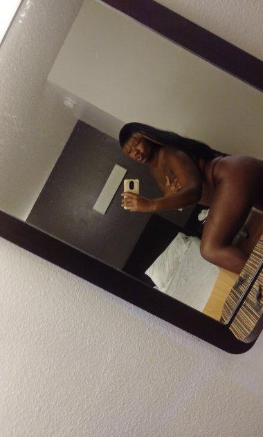 OUTCALL SPECIAL BIG BOOTY Blasian SISTERS 2 for 140