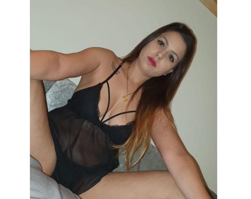 Diana 100 ReaL New in ToWn hot sexy and romantic