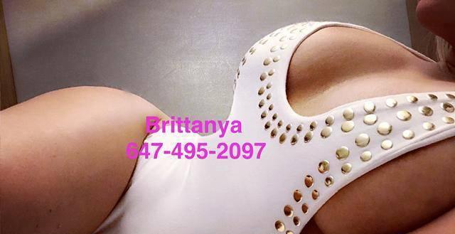 647-495-2097 images photos