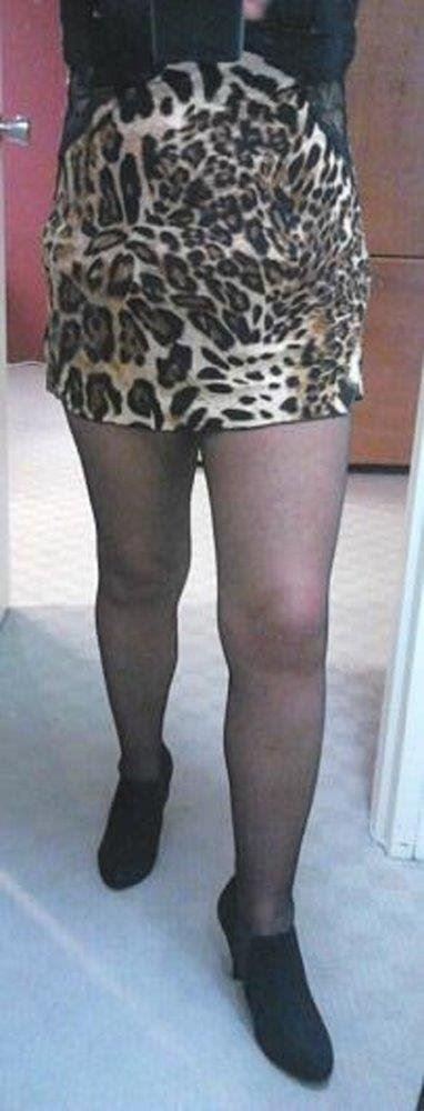 Aussie Busty Cougar 52yo STELLA wants to suck your cock all natural no condom service Central Co