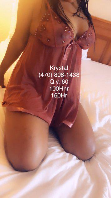 (IM IN NORCROSS, JIMMY CARTER EXIT 99) 60Qv( NO OUTCALLS/ NO BARE