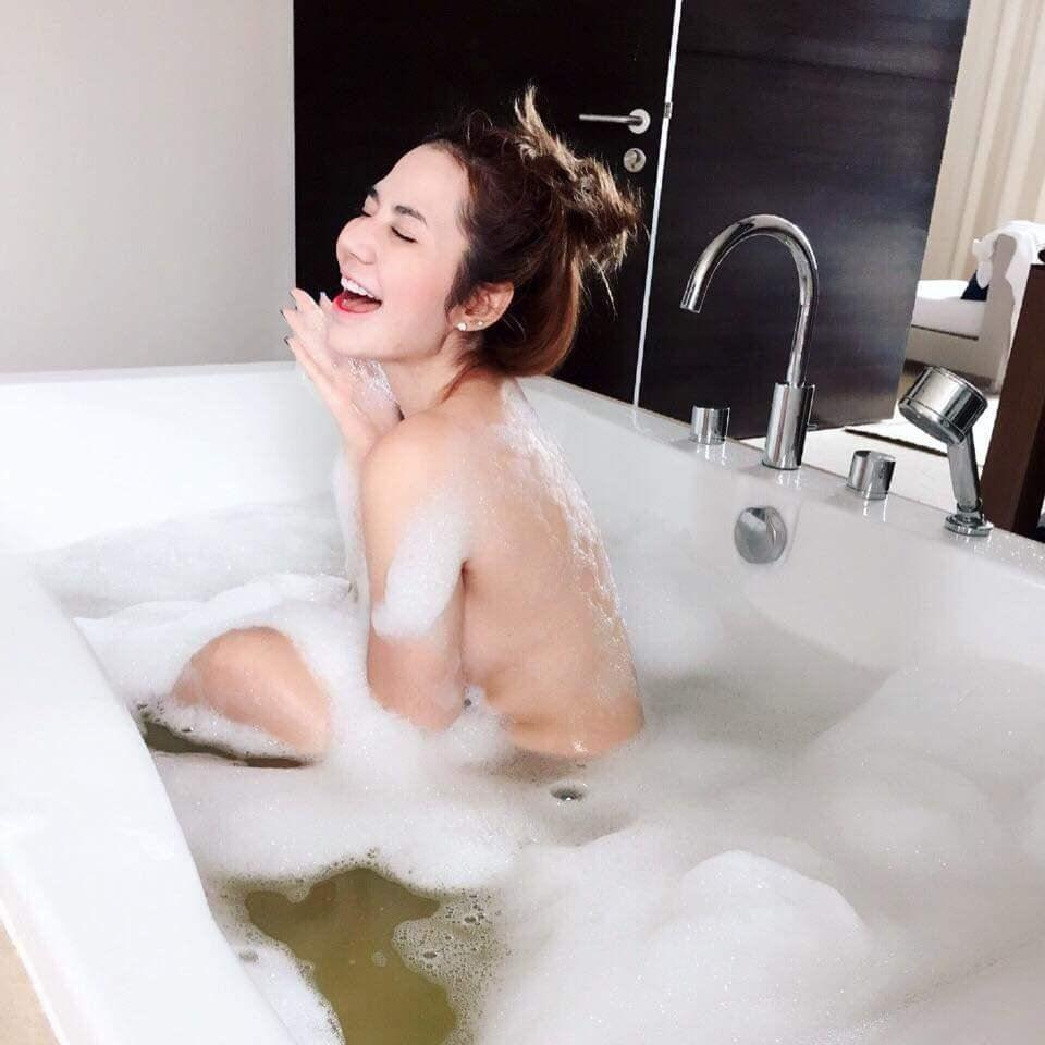 34D huge natural boobs Best Service Satisfy your sex desire