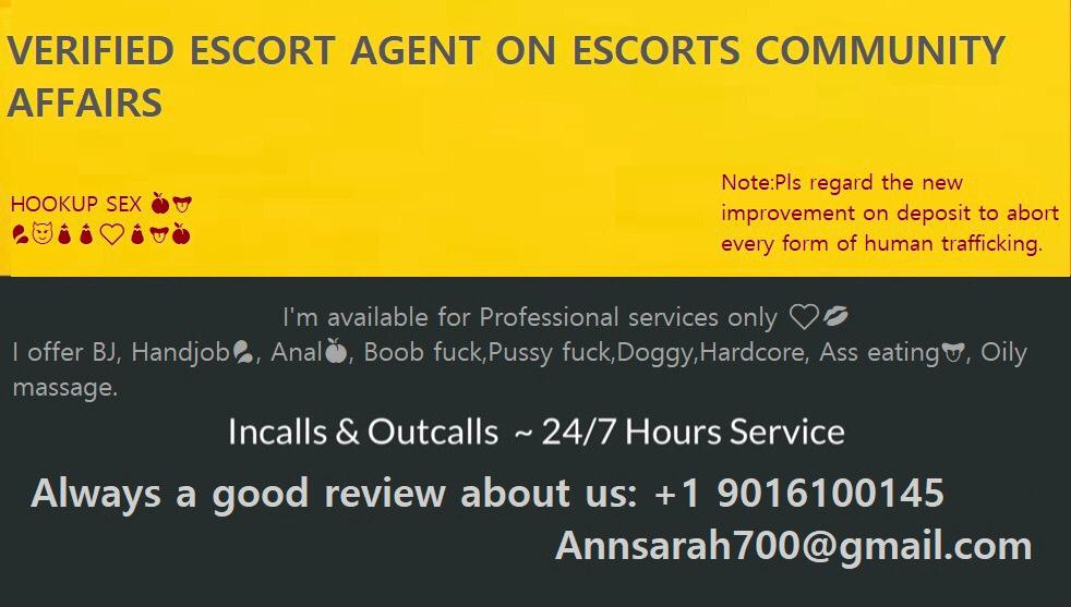 Hey Guys I m now available Here for Professional services only