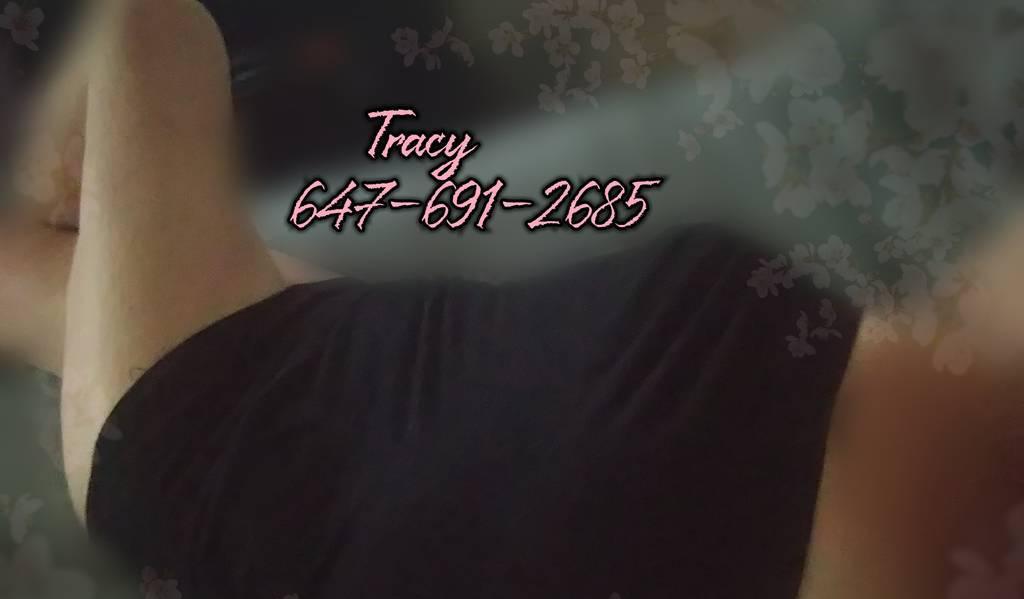 647-691-2685