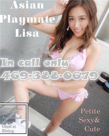 """""❀▬ NEW! NEW! ~ is Here ❀ Call Now ❀ ▬▬▬ ❀Very OpenMinded❀ ▬"""""