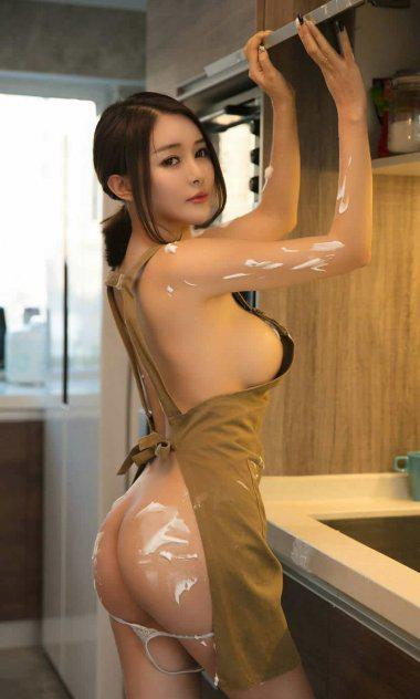 202-875-8535 Sexy Young Asian Girl☎️_Outcall_❤️
