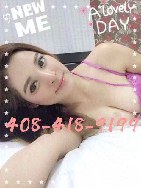 ❤️❤️ ❤️❤️ GFE❤️❤️ TWO HOT&YOUNG&PRETTY BEST Service For U❤️