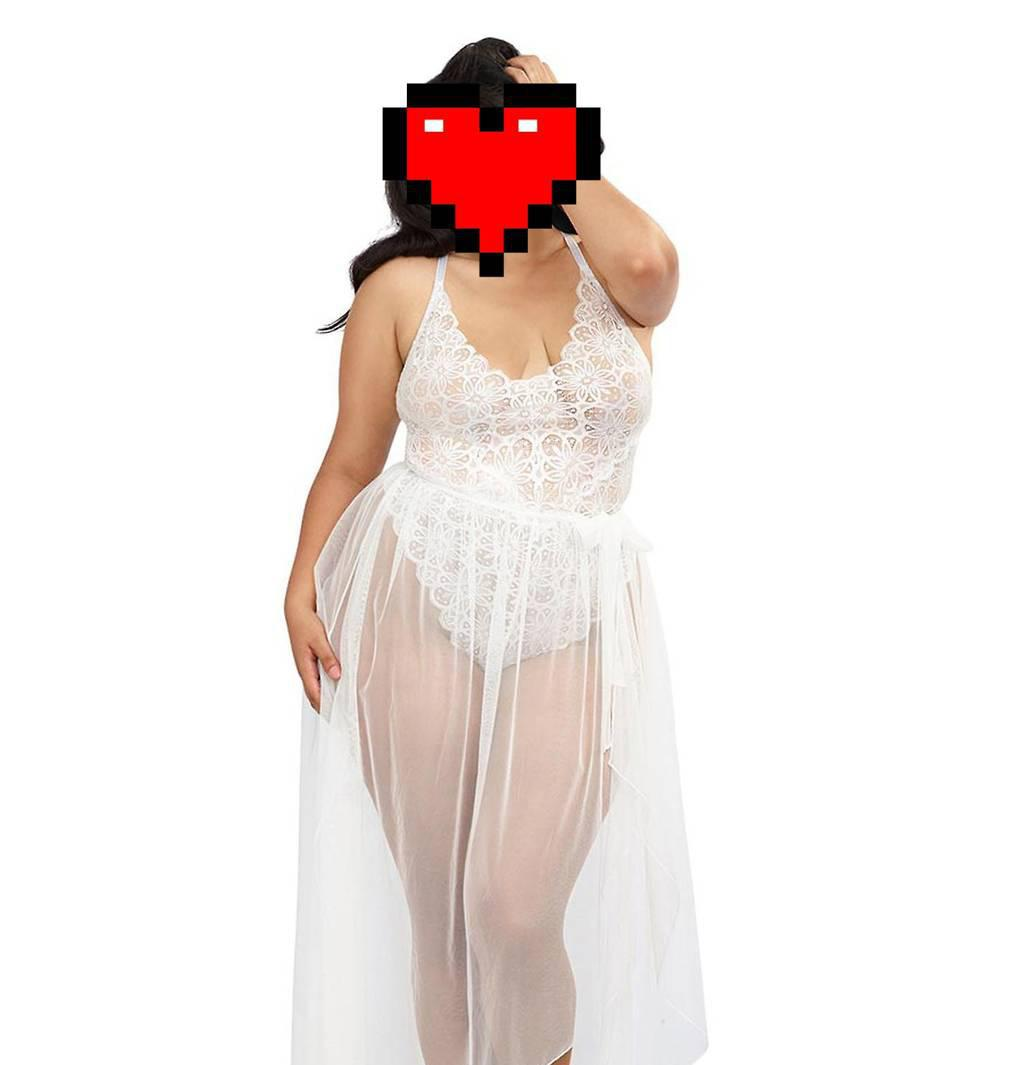 Chubby fun Mature M1LF Filipina for you to enjoy New New