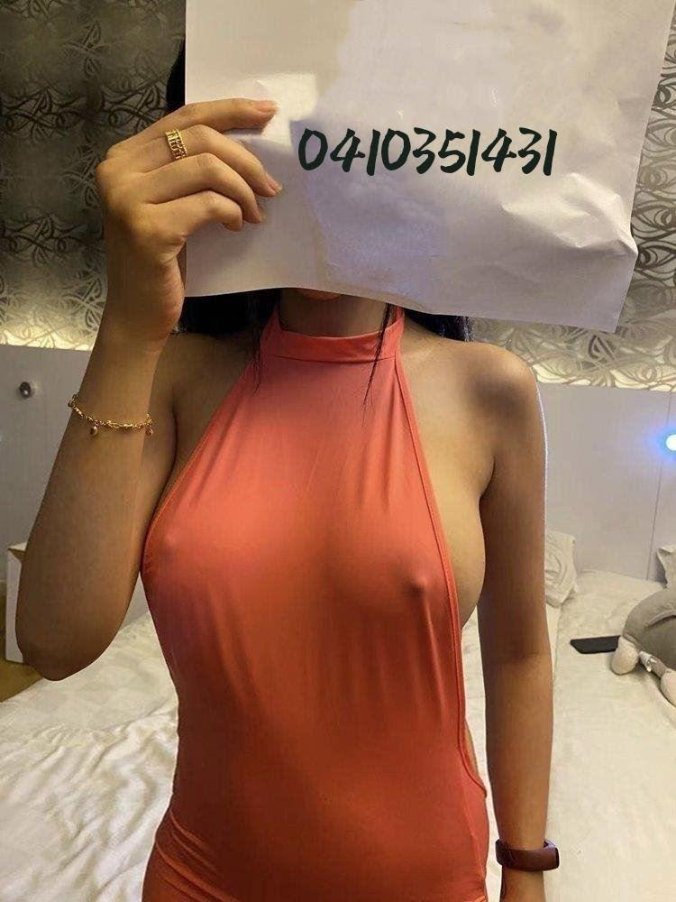 First Day Hot Natural Sex Anal Busty Pretty Party Amazing Good Service