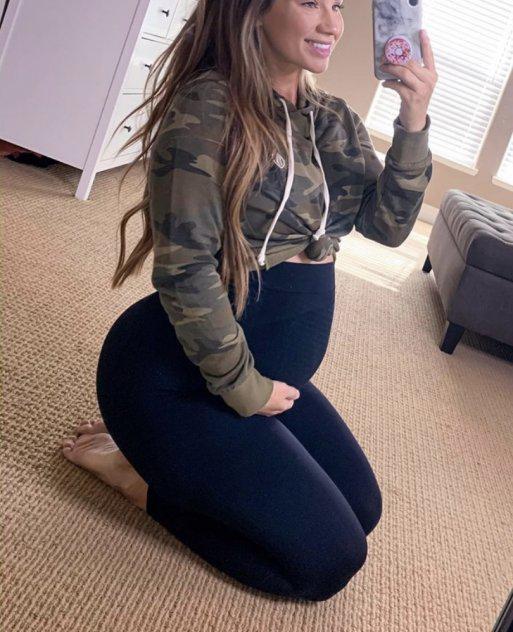 Beautiful Girl Call me +1 (832) 396-7162 Good Relax ♥️♥️♥️♥️♥️