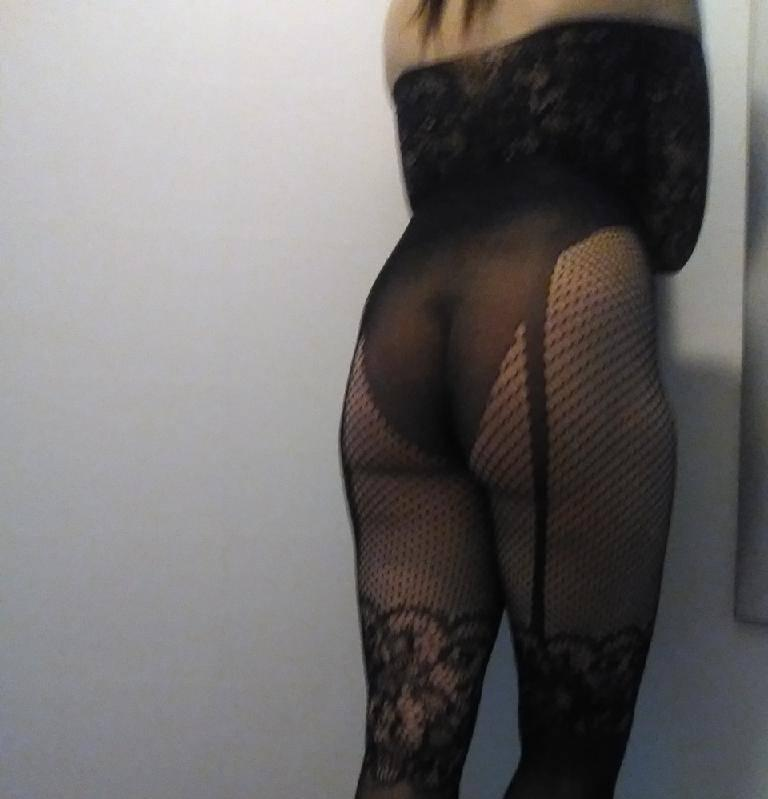 Halifax Incall & Outcall $100 00 Special